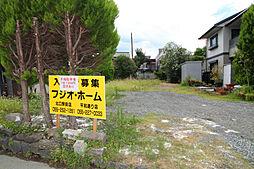 金手駅 0.7万円