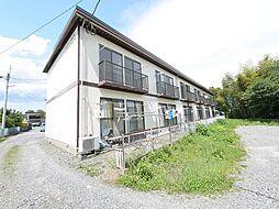 常陸多賀駅 3.7万円