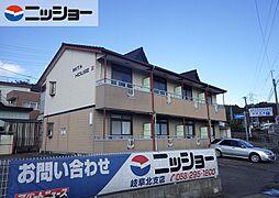 MITA HOUSE II