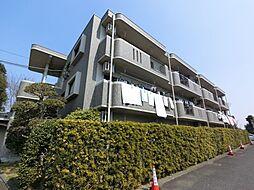 JR成田線 酒々井駅 徒歩12分の賃貸マンション