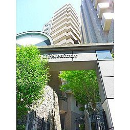 パレスト別府駅前[10階]の外観