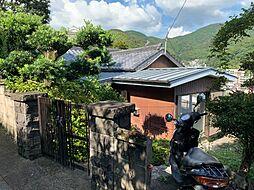 新中川町駅 4.0万円