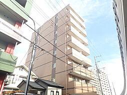 Pear Residence Minato[7階]の外観