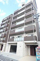 Osaka Metro千日前線 今里駅 徒歩6分の賃貸マンション