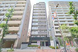 アドバンス新大阪6ビオラ
