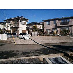 土浦駅 0.3万円