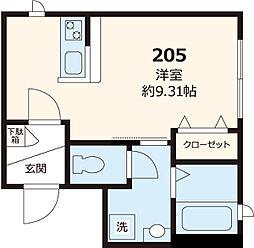 都営三田線 白山駅 徒歩7分の賃貸マンション