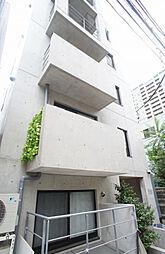 桜ヒルズ三田