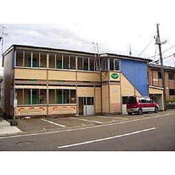 春日山駅 2.8万円