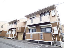 都賀駅 4.5万円