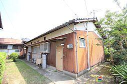 金島駅 3.0万円