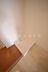 その他,1K,面積25.23m2,賃料6.9万円,Osaka Metro御堂筋線 大国町駅 徒歩3分,Osaka Metro四つ橋線 大国町駅 徒歩3分,大阪府大阪市浪速区敷津西2丁目