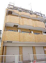ライオンズマンション横須賀中央第2