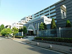 マンション(国分寺駅から徒歩23分、2SLDK、2,980万円)