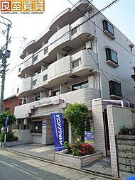 川名駅 2.5万円