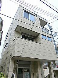 武蔵小山駅 8.6万円