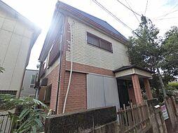 東千葉駅 9.0万円