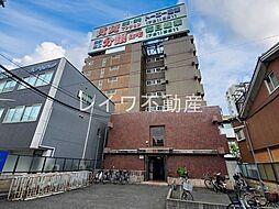 JR河内永和駅 1.9万円