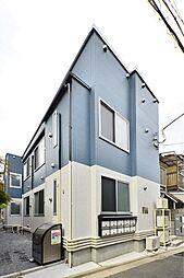 赤羽岩淵駅 5.6万円
