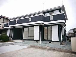 権現前駅 1,899万円