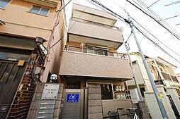 北千住駅 5.5万円