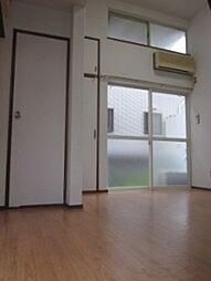 アレグリア賀茂[1階]の外観