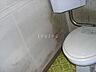 トイレ,1DK,面積27.54m2,賃料2.0万円,バス くしろバス三共下車 徒歩3分,,北海道釧路市新栄町3-7