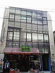 原宿駅 0.1万円
