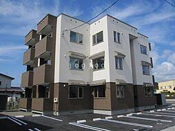 道南バス苫信西支店前 5.1万円