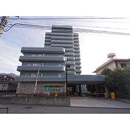 長野電鉄長野線 湯田中駅 徒歩13分の賃貸マンション