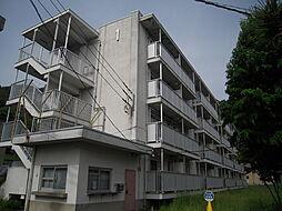 下吉田駅 3.2万円