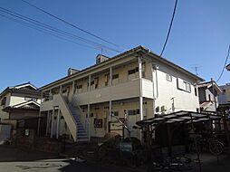 浦和駅 2.7万円