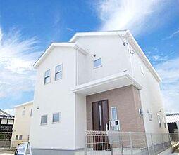 戸畑駅 3,598万円
