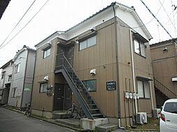 新潟駅 2.1万円