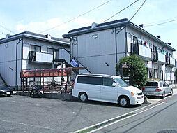 深井駅 4.4万円