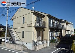 平戸橋駅 3.7万円