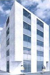 平本大山ビル[3階]の外観
