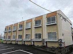 野田新町駅 3.6万円