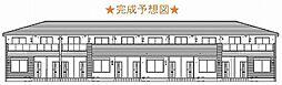青梅線 羽村駅 徒歩16分