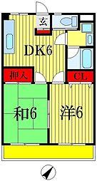 千葉駅 4.9万円