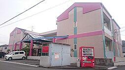 JR関西本線 三郷駅 徒歩7分の賃貸マンション
