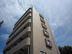 JR東海道本線 摂津本山駅 7階建[603号室]の外観