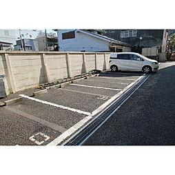 産業道路駅 1.6万円