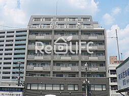 国分寺駅 7.8万円