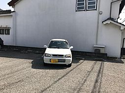 可部駅 0.5万円