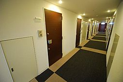 NS ZEAL東別院[5階]の外観