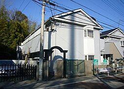 京成大和田駅 1.9万円