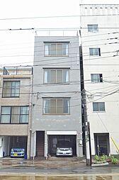 元宇品口駅 4.5万円