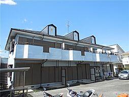 北鴻巣駅 4.0万円