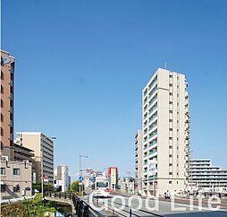 アルティザ 六本松[3階]の外観